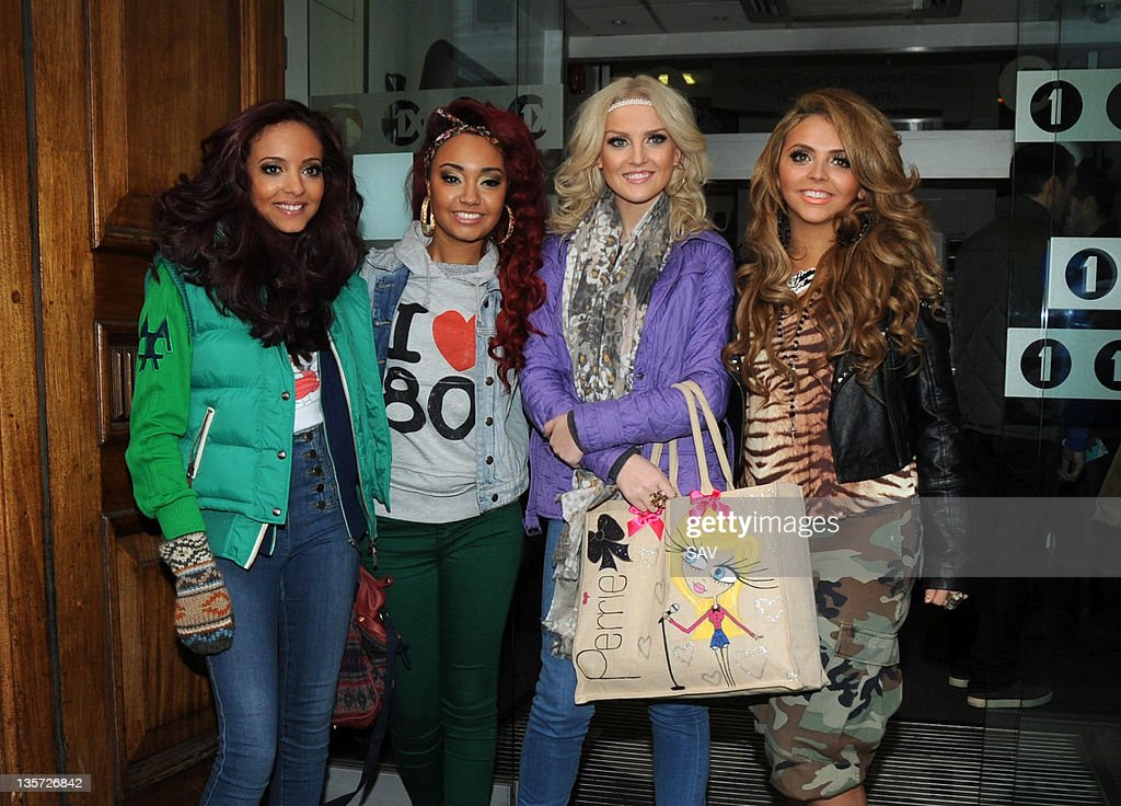 perrie edwards and jade thirlwall dating Jade thirlwall perrie edwards and leigh-anne pinnock jade won the x factor 2011 with little jade's logo is a bow tie jade is dating the rock band.