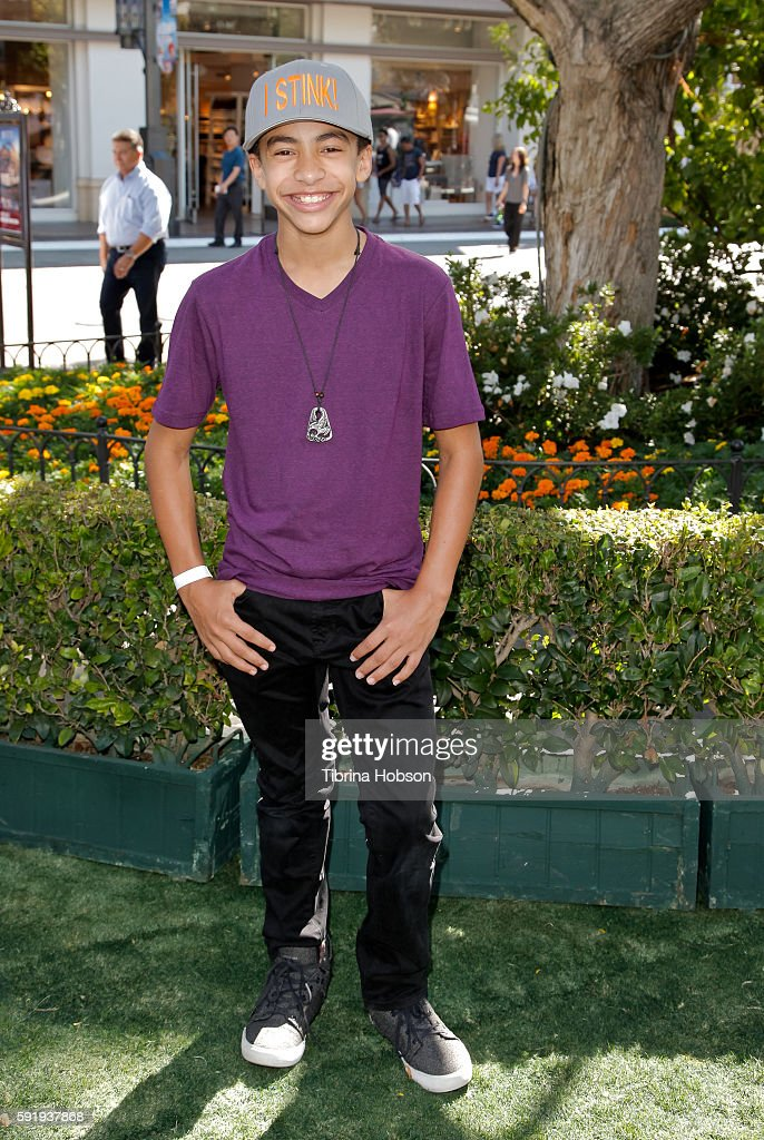 jaden betts grey's anatomyjaden betts wiki, jaden betts doc mcstuffins, jaden betts instagram, jaden betts, jaden betts bio, jaden betts scandal, jaden betts age, jaden betts wikipedia, jaden betts brother, jaden betts actor, jaden betts grey's anatomy