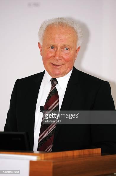 Jaehn Sigmund Cosmonaut Germany