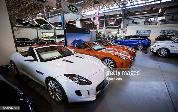 jaguar plc Delivery time is estimated using our proprietary method which is based on the buyer's proximity to the item location, the shipping service selected, the seller's shipping history, and other factors.