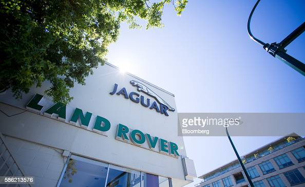 jaguar plc Contact us lancaster jaguar sevenoaks is the premier retailer for motorists in  the kent region who own, or would like to buy, a new or approved used jaguar.