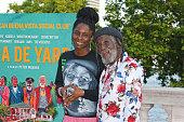 "Film4 Summer Screening ""Inna De Yard"" UK Premiere &..."