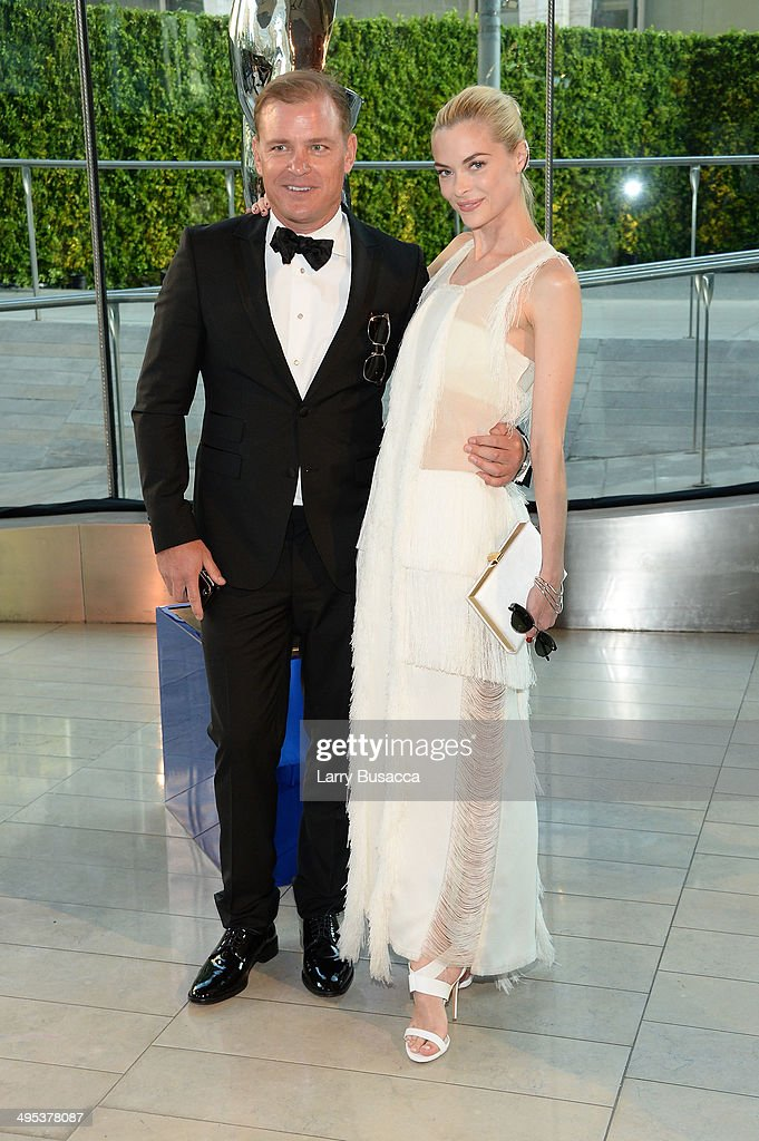 <a gi-track='captionPersonalityLinkClicked' href=/galleries/search?phrase=Jaime+King+-+Actress&family=editorial&specificpeople=206809 ng-click='$event.stopPropagation()'>Jaime King</a> attends the 2014 CFDA fashion awards at Alice Tully Hall, Lincoln Center on June 2, 2014 in New York City.