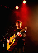 Jake Bugg Performs In Sydney