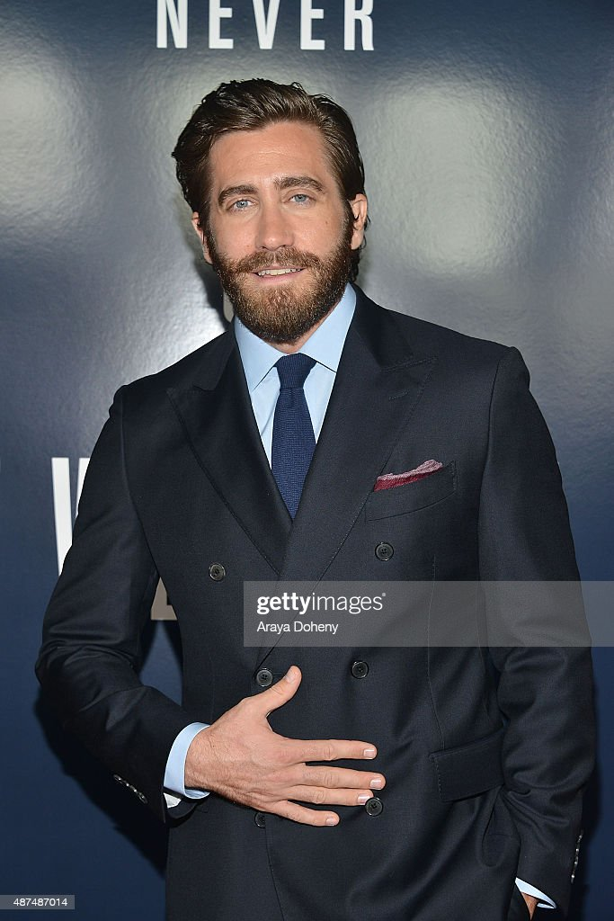 "Premiere Of Universal Pictures' ""Everest"" - Arrivals"