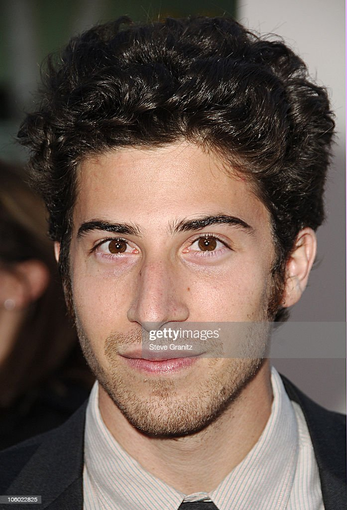 Jake Hoffman Pictures   Getty Images
