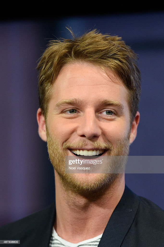 jake mcdorman 2017 - photo #5