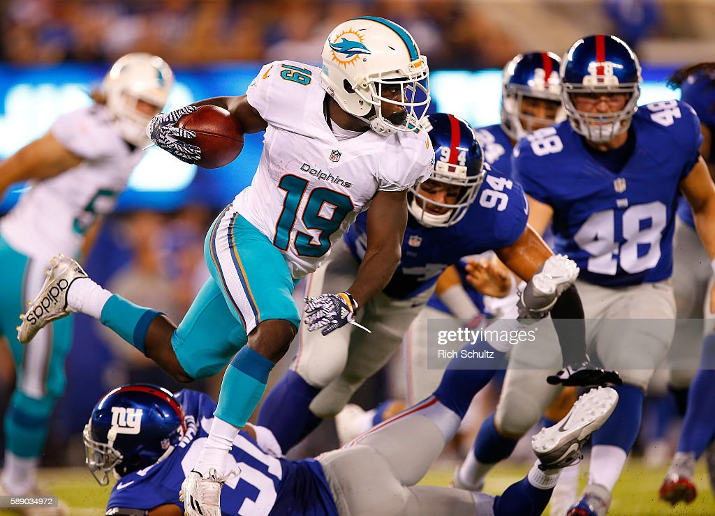 Jerseys NFL Cheap - Trevin Wade Photos �C Pictures of Trevin Wade   Getty Images