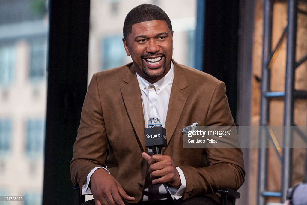 "AOL BUILD Presents ""Got To Give People What They Want"""