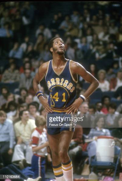 Jamaal Wilkes Stock Photos and Pictures | Getty Images