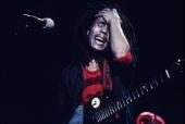 UNS: 6th February 1945: Bob Marley Born 75 Years Ago