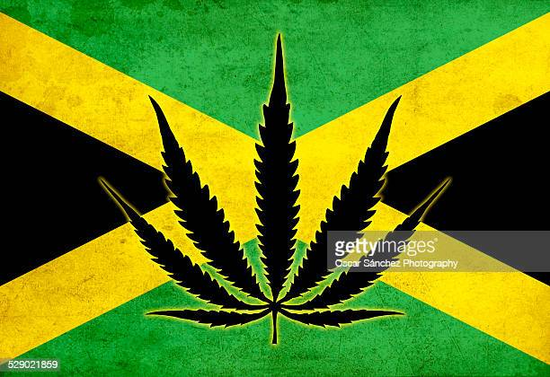Jamaican symbol