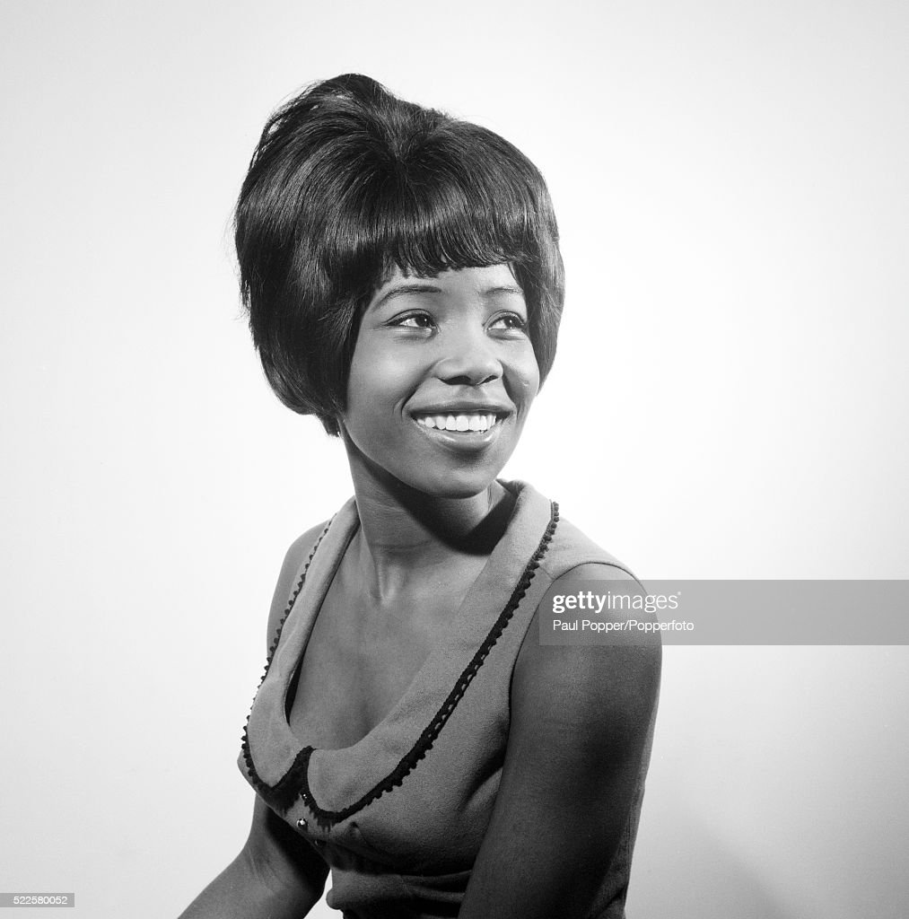 Millie Small The Best Of Millie Small