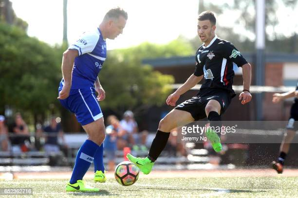 blacktown guys Team home for blacktown city fc - sportstg, fixtures, results, ladders, statistics, news and events for the blacktown city fc, on sportstg, the home of grassroots sport.