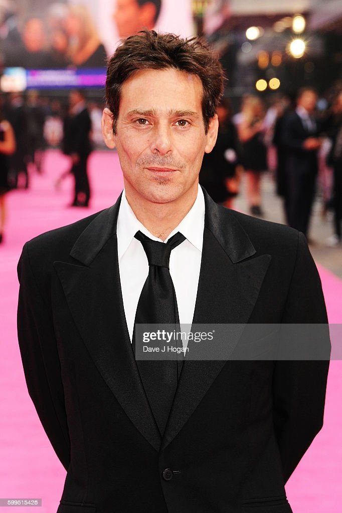 james-callis-arrives-for-the-world-premiere-of-bridget-joness-baby-at-picture-id599515426