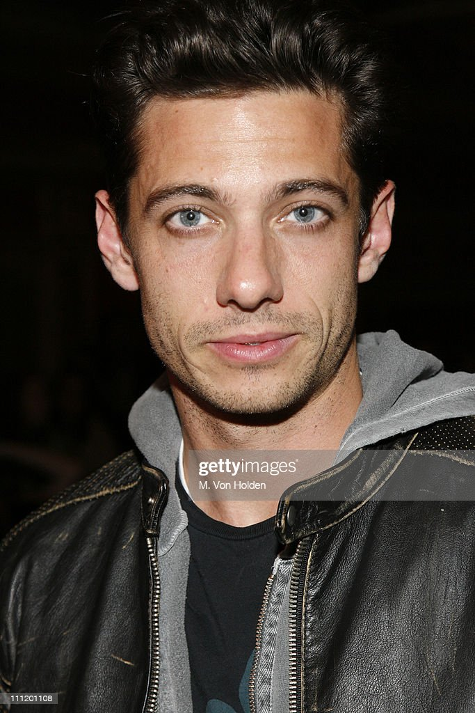 james carpinello wifejames carpinello good wife, james carpinello instagram, james carpinello, james carpinello amy acker, james carpinello net worth, james carpinello twitter, james carpinello rock of ages, james carpinello wiki, james carpinello tattoo, james carpinello wikipedia, james carpinello shirtless, james carpinello imdb, james carpinello the punisher, james carpinello height, james carpinello stacee jaxx, james carpinello the good wife, james carpinello gangster squad, james carpinello biografia, james carpinello interview, james carpinello wife