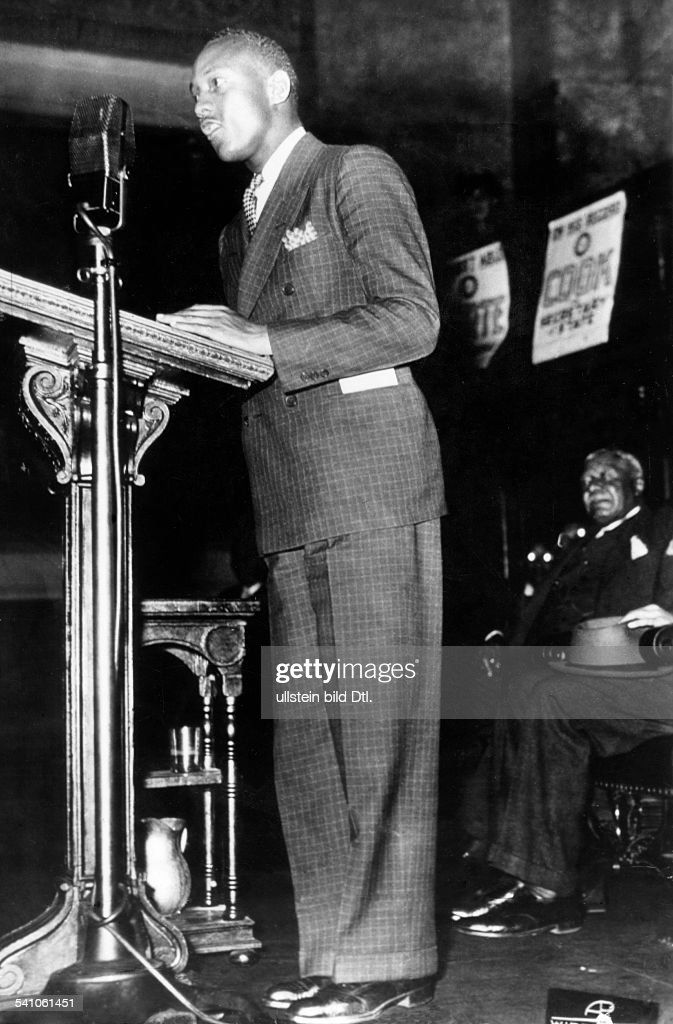http://media.gettyimages.com/photos/james-cleveland-owens-19131980-american-athlete-owens-holds-a-speech-picture-id541061451