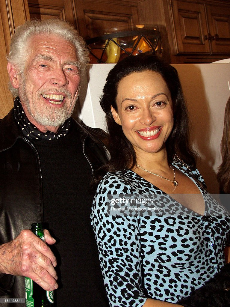 <a gi-track='captionPersonalityLinkClicked' href=/galleries/search?phrase=James+Coburn&family=editorial&specificpeople=221456 ng-click='$event.stopPropagation()'>James Coburn</a> during 2002 Sundance Film Festival - The BMI Condo Party at The BMI Condo in Park City, Utah, United States.