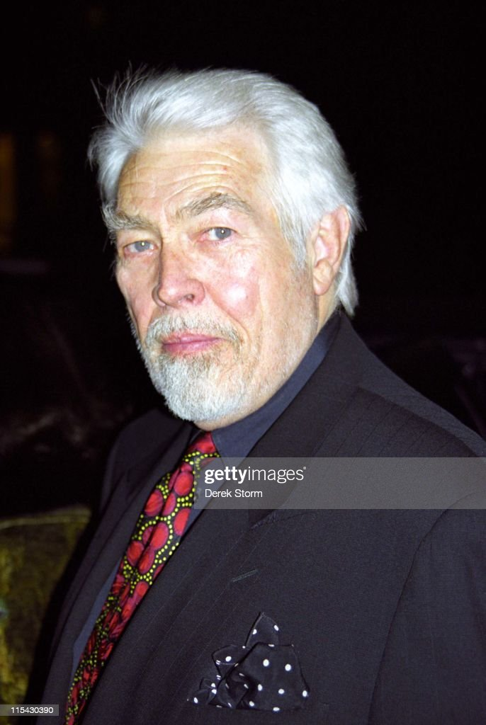 <a gi-track='captionPersonalityLinkClicked' href=/galleries/search?phrase=James+Coburn&family=editorial&specificpeople=221456 ng-click='$event.stopPropagation()'>James Coburn</a> during <a gi-track='captionPersonalityLinkClicked' href=/galleries/search?phrase=James+Coburn&family=editorial&specificpeople=221456 ng-click='$event.stopPropagation()'>James Coburn</a> Sighting at the Plaza Hotel - November 13, 1997 at Plaza Hotel in Newe York City, New York, United States.