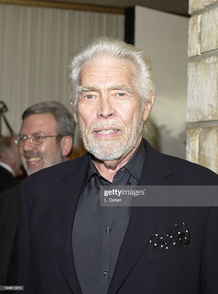 <a gi-track='captionPersonalityLinkClicked' href=/galleries/search?phrase=James+Coburn&family=editorial&specificpeople=221456 ng-click='$event.stopPropagation()'>James Coburn</a> during S.C.L. Honors OSCAR's Music Nominees at Private Residence in Beverly Hills, California, United States.