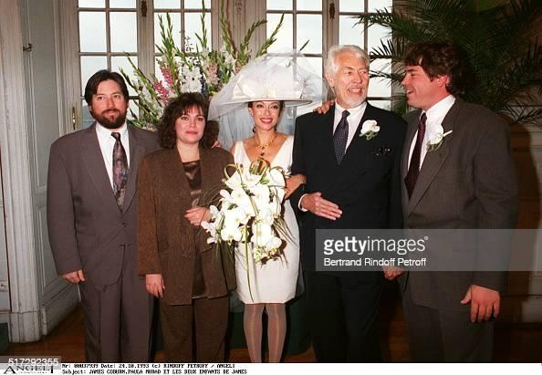 Tom shadyac wedding