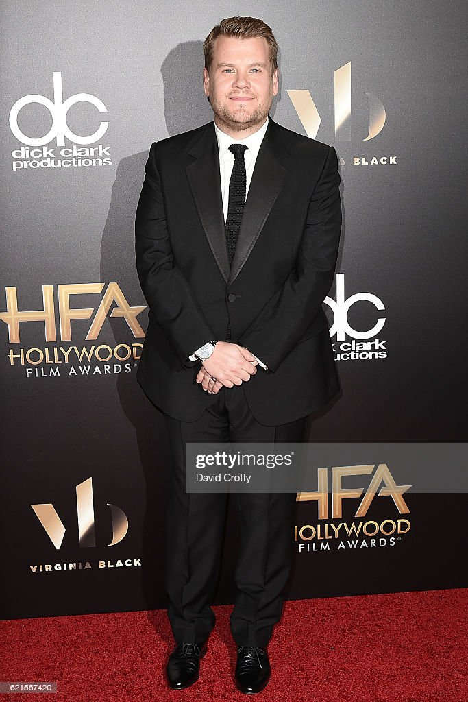 james-corden-attends-the-20th-annual-hollywood-film-awards-arrivals-picture-id621567420