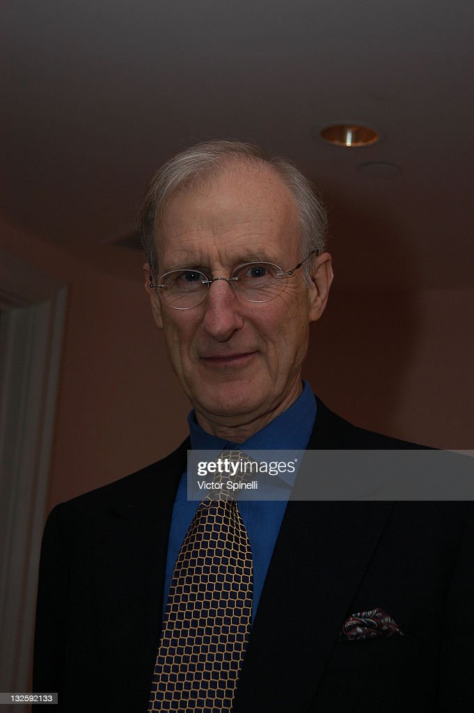 <a gi-track='captionPersonalityLinkClicked' href=/galleries/search?phrase=James+Cromwell&family=editorial&specificpeople=211295 ng-click='$event.stopPropagation()'>James Cromwell</a> during 14th Annual Night of 100 Stars Oscar Gala at Beverly Hills Hotel in Beverly Hills, California, United States.