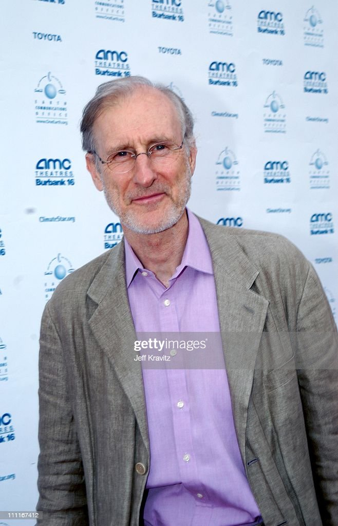 <a gi-track='captionPersonalityLinkClicked' href=/galleries/search?phrase=James+Cromwell&family=editorial&specificpeople=211295 ng-click='$event.stopPropagation()'>James Cromwell</a> during Kevin Bacon Film Tribute and Block Party Benefitting the Earth Communications Office (ECO) and the Boys & Girls Club of Burbank at AMC Burbank 16 in Burbank, California, United States.