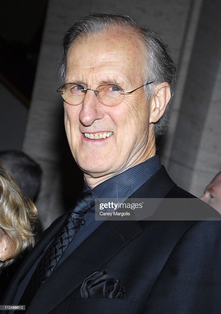 <a gi-track='captionPersonalityLinkClicked' href=/galleries/search?phrase=James+Cromwell&family=editorial&specificpeople=211295 ng-click='$event.stopPropagation()'>James Cromwell</a> during The 44th New York Film Festival - 'The Queen' Premiere at Avery Fisher Hall at Lincoln Center in New York City, New York, United States.