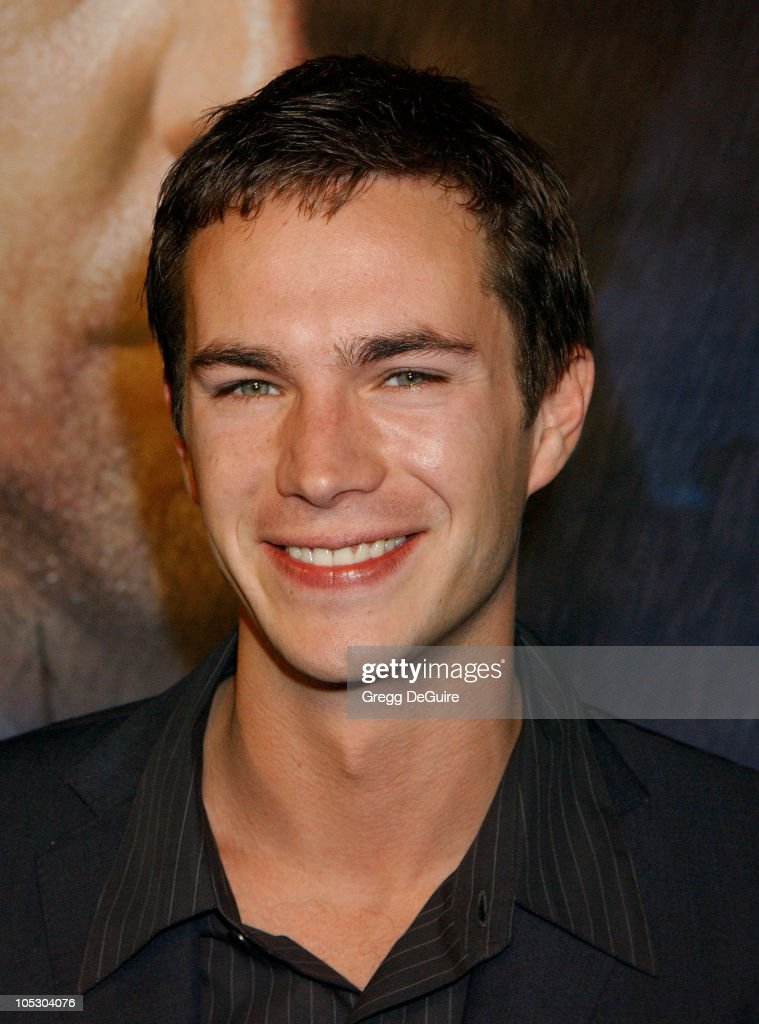 """""""Master & Commander: The Far Side of the World"""" - Los Angeles Premiere"""