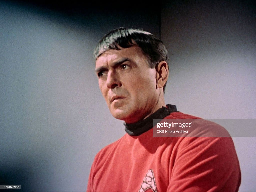 James Doohan Photos and Premium High Res Pictures - Getty