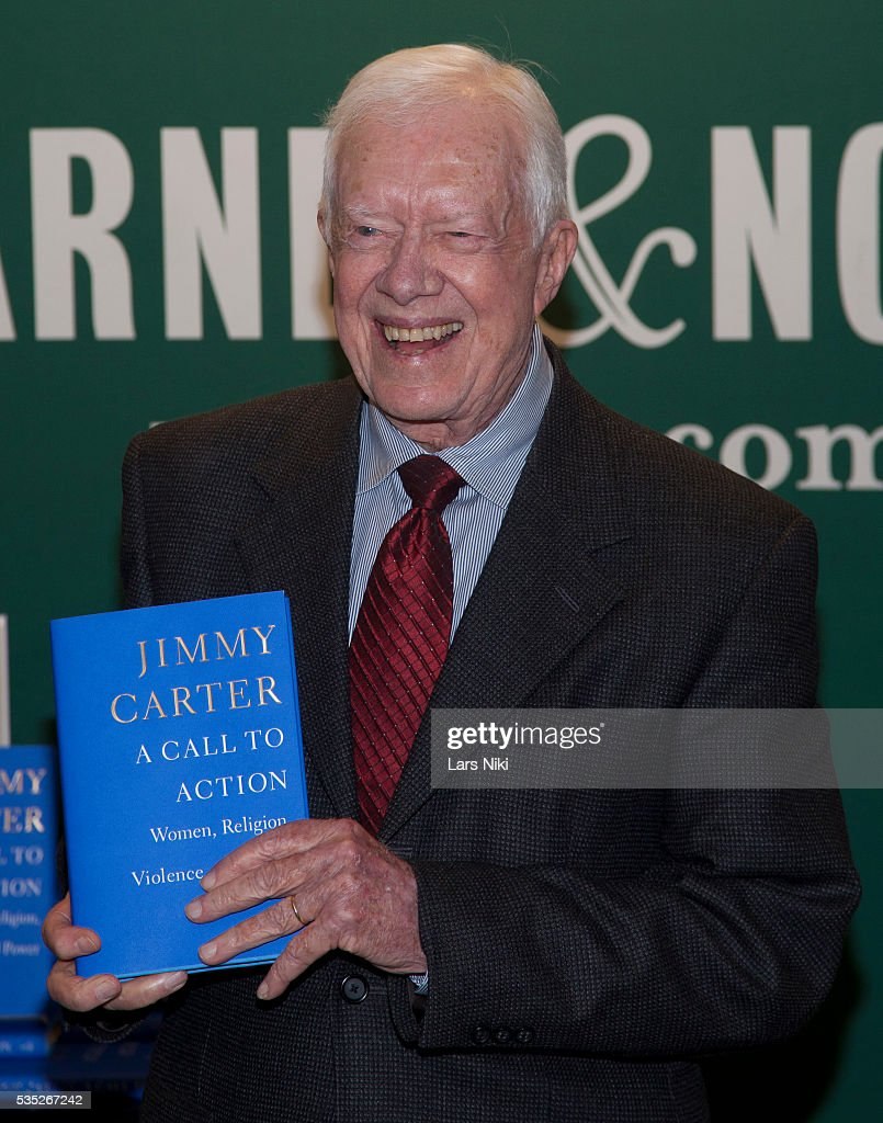 a biography of jimmy carter the 39th president of the united states Jimmy carter, in full james earl carter, jr, (born october 1, 1924, plains, georgia, us), 39th president of the united states (1977–81), who served as the nation.