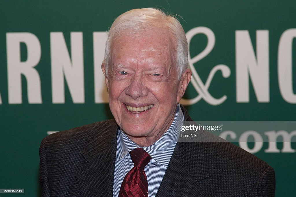 a biography of james earl carter jr Jimmy carter (james earl carter, jr) was born october 1, 1924, in the small farming town of plains, georgia he grew up nearby in the community of archery his father, james earl carter, sr, was a farmer and businessman his mother, lillian gordy, a registered nurse he was educated in the plains .
