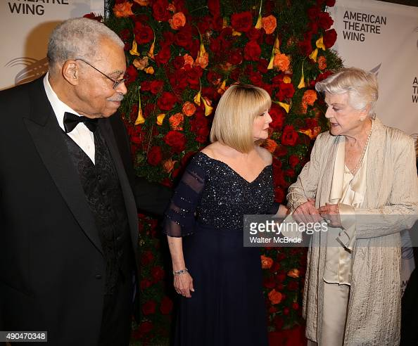 Cecilia Hart Jones Stock Photos and Pictures | Getty Images