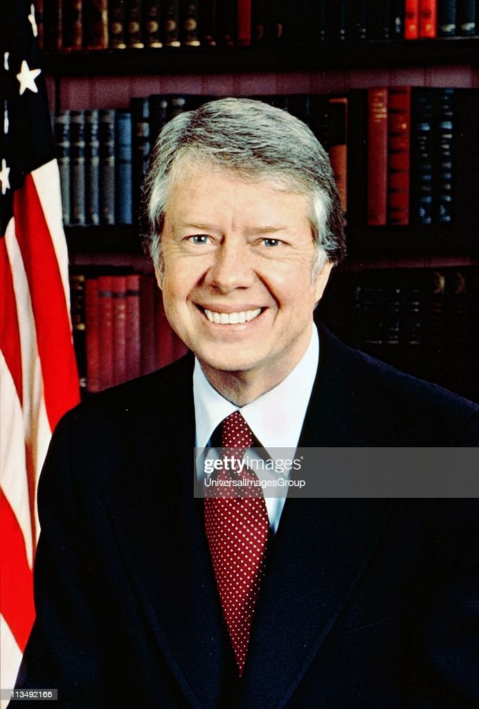 a biography of jimmy carter 39th president of the united states of america All about the 39th president of the united states jimmy carter all about the 39th president of the united home biography (8) white house years (8) post.