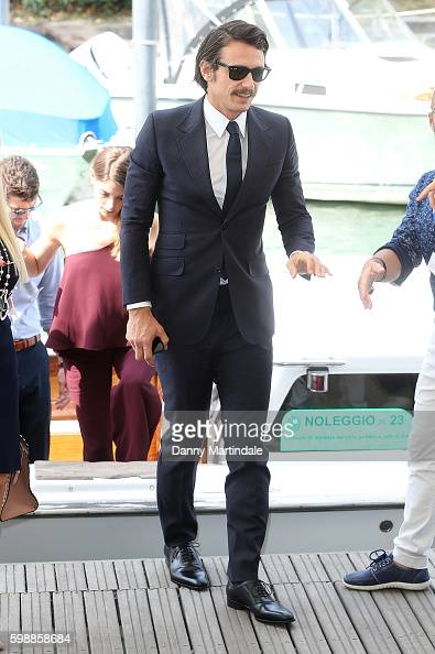james-franco-arrives-on-the-lido-during-the-73rd-venice-film-festival-picture-id598858684