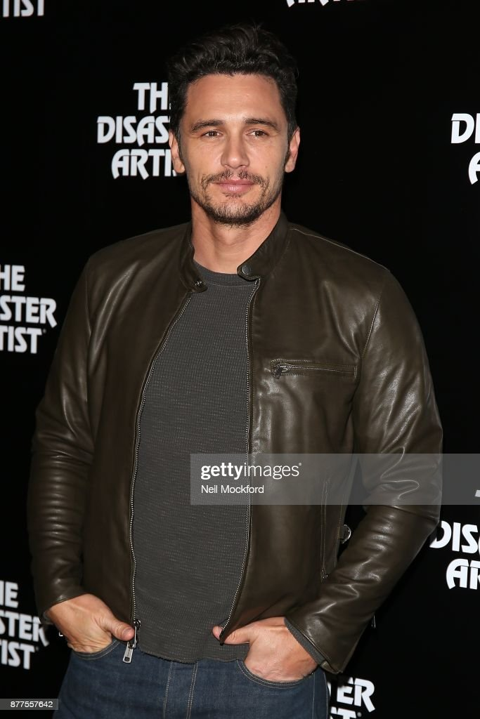 """The Disaster Artist"" Screening - Red Carpet Arrivals"