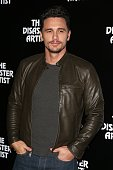 """""""The Disaster Artist"""" Screening - Red Carpet Arrivals"""