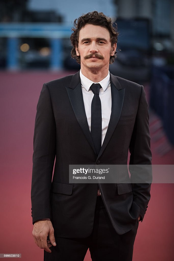 """In Dubious Battle"" : Premiere - 42nd Deauville American Film Festival"