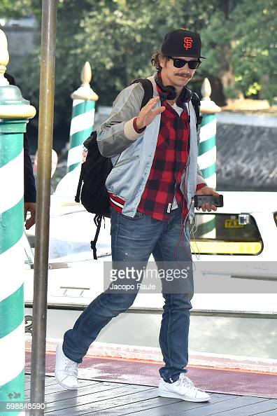 james-franco-is-seen-during-the-73rd-venice-film-festival-on-3-2016-picture-id598848590