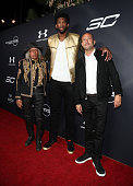 Tequila Avion hosts NBA All-Star After Party presented...