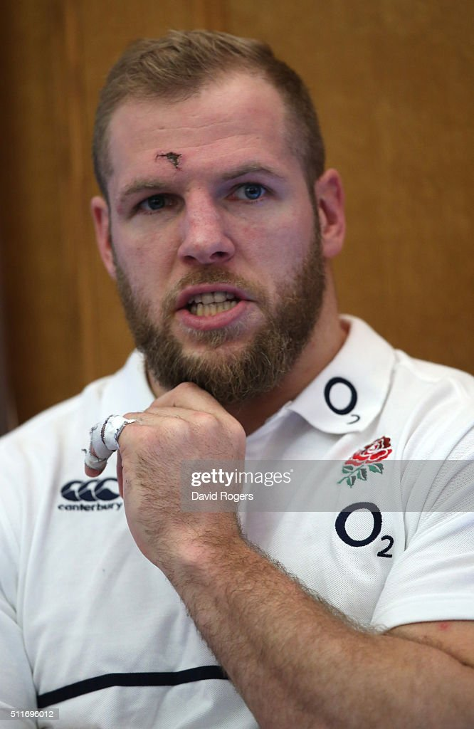 james haskell - photo #39