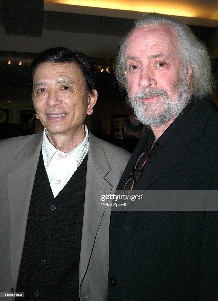 The Academy of Motion Picture Arts And Sciences 30th Anniversary Screening of