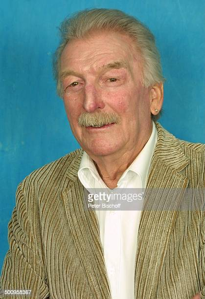 james last orchestra stock photos and pictures getty images. Black Bedroom Furniture Sets. Home Design Ideas