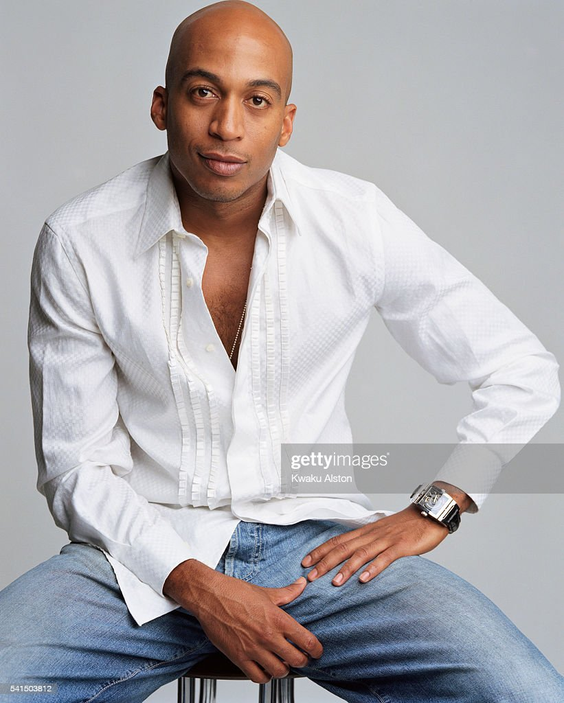 james lesure imdbjames lesure instagram, james lesure height, james lesure wiki, james lesure actor, james lesure blue bloods, james lesure married, james lesure net worth, james lesure bio, james lesure imdb, james lesure is he married, james lesure twitter, james lesure 2015, james lesure gay, james lesure shirtless, james lesure leaves blue bloods, james lesure biography, james lesure lost, james lesure parents, james lesure facebook