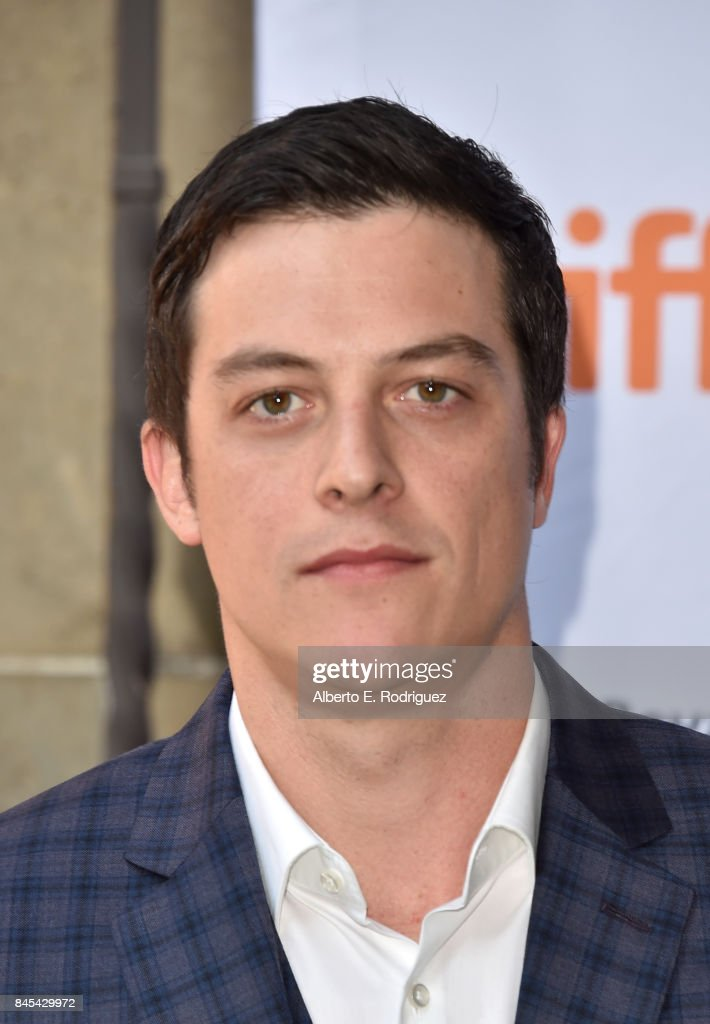 "2017 Toronto International Film Festival - ""Battle Of The Sexes"" Premiere"