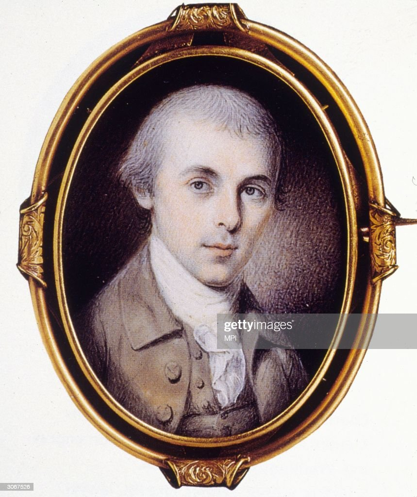 presidency of james madison James madison co-author of the federalist papers, madison was jefferson's secretary of state the event that dominated his presidency was the war of 1812, which congress declared at his request.