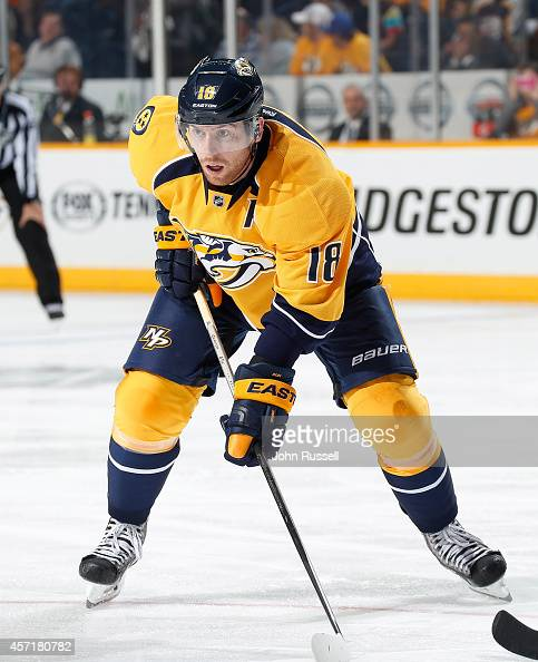 James Neal Stock Photos And Pictures