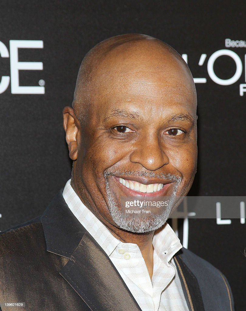 <a gi-track='captionPersonalityLinkClicked' href=/galleries/search?phrase=James+Pickens+Jr.&family=editorial&specificpeople=572015 ng-click='$event.stopPropagation()'>James Pickens Jr.</a> arrives at the 5th Annual ESSENCE Black Women In Hollywood luncheon held at Beverly Hills Hotel on February 23, 2012 in Beverly Hills, California.