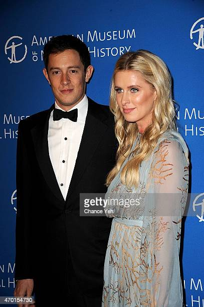 nicky hilton dating history Nicky hilton dating james nicholai olivia rothschild n e hilton born october nicky hilton nicky hilton husband james rothschild wiki james rothschild dating james 5, 1983 is an american businesswoman, socialite, model and fashion designershe is a member of the.